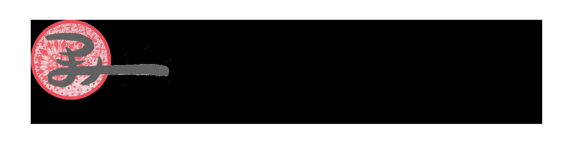 日本つまみ細工コーディネート協会